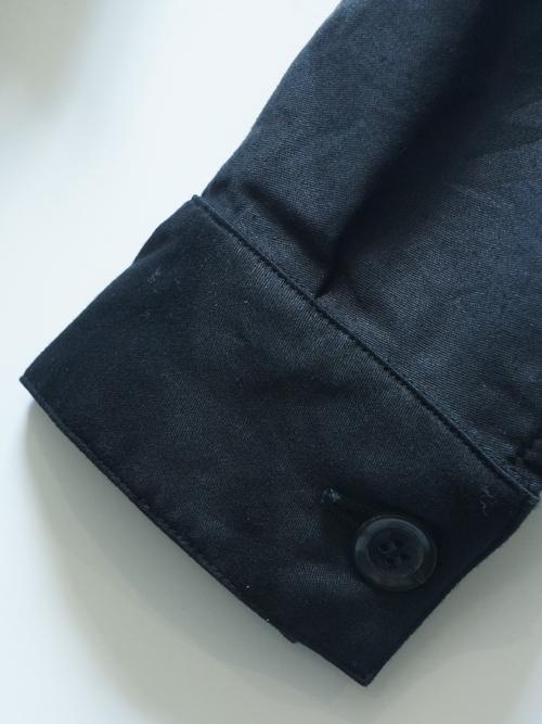 1051810001 BLACK item 8