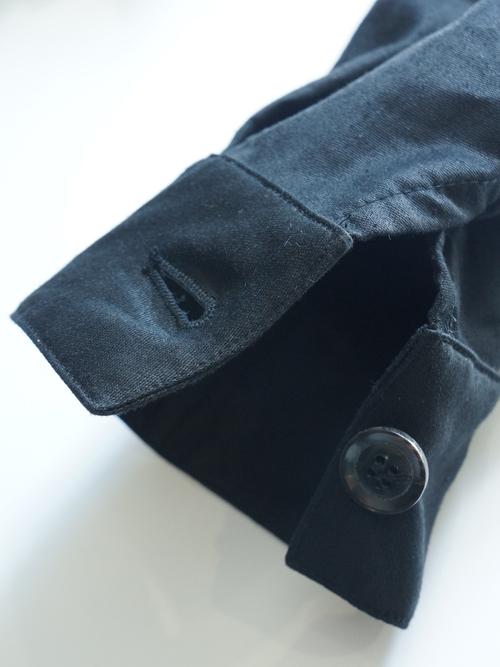 1051810001 BLACK item 9