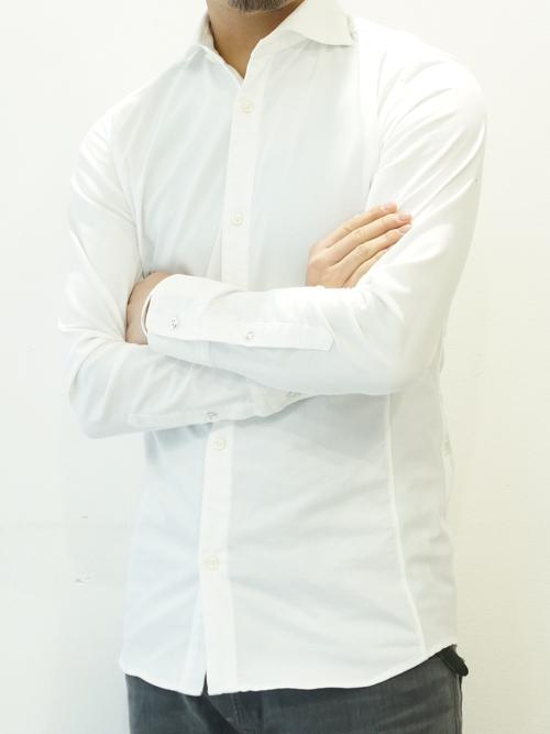 1061810006 WHITE s3 2