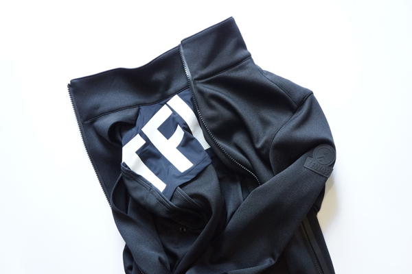 T041810001 BLACK 1 のコピー