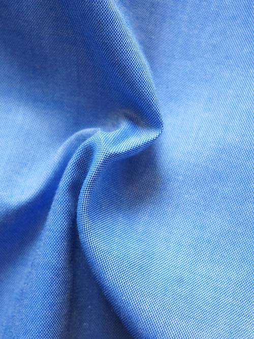 1061810027 BLUE 24