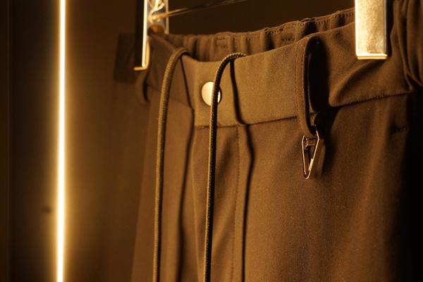 18AW TFW 49 展示会写真 image 41