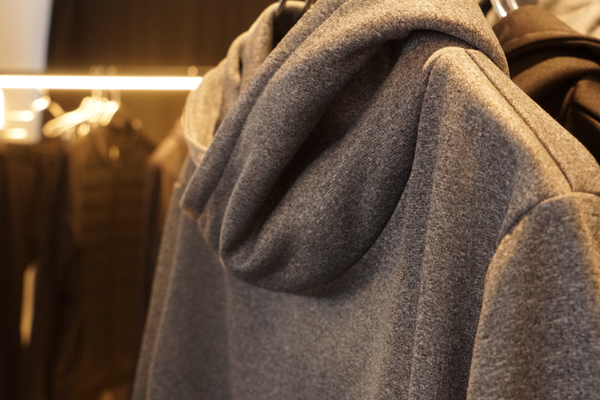 18AW TFW 49 展示会写真 image 48