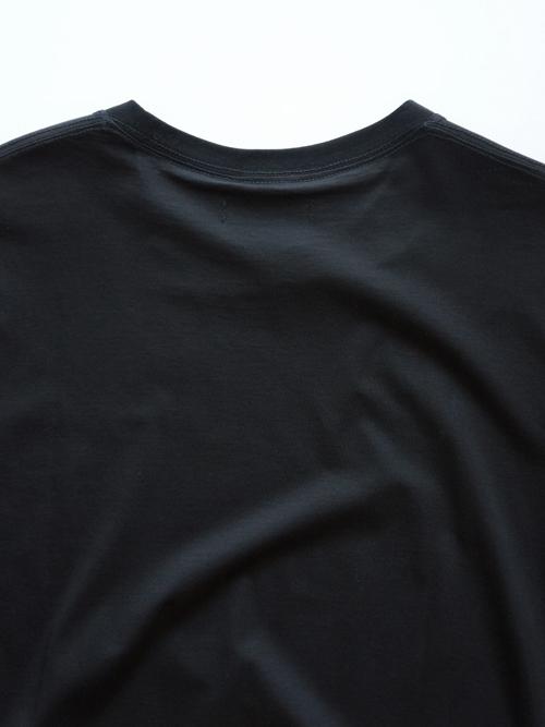 1101810028 BLACK item 10