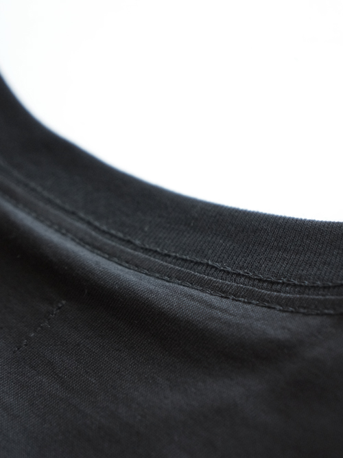 1101810028 BLACK item 12