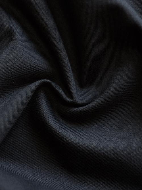 1101810028 BLACK item 15