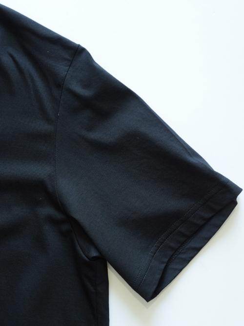 1101810028 BLACK item 4