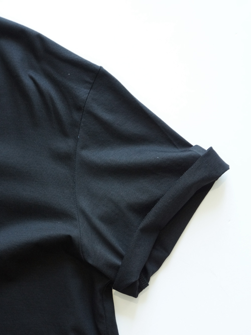 1101810028 BLACK item 6