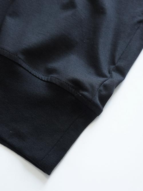 1101810028 BLACK item 8