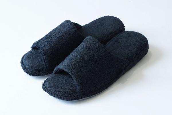 TFOT1023 BLACK item 1