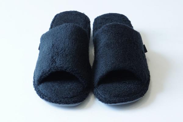 TFOT1023 BLACK item 2