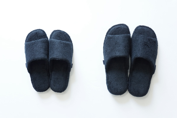 TFOT1023 BLACK pair 1