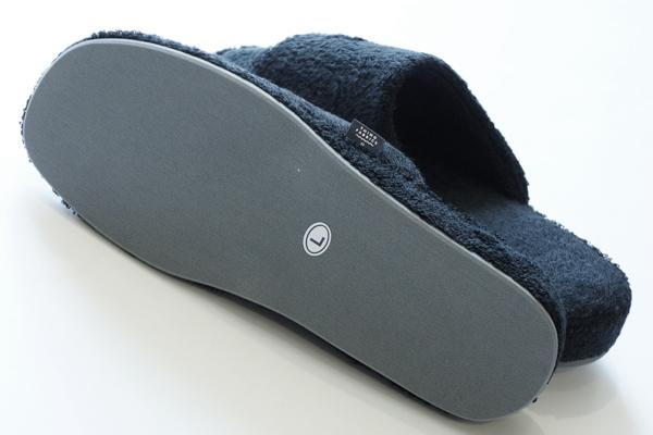 TFOT1023 BLACK pair 2