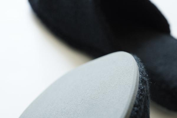 TFOT1023 BLACK pair 3