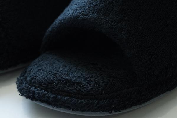 TFOT1023 BLACK pair 4