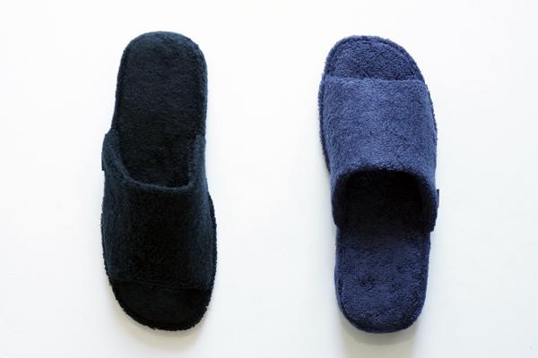 TFOT1023 MIX pair 1