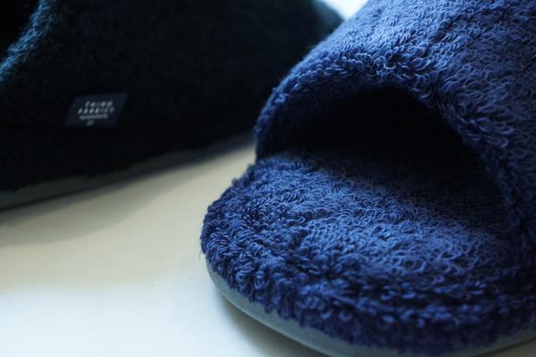 TFOT1023 MIX pair 3