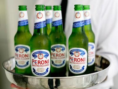 win-free-beer-peroni