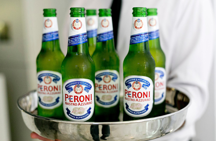 win-free-beer-peroni