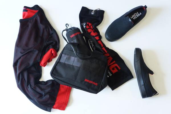 BLACK & RED insta 1