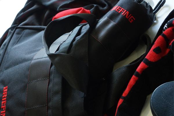 BLACK & RED insta 2