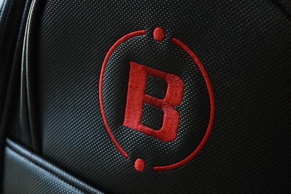 BR GB 3