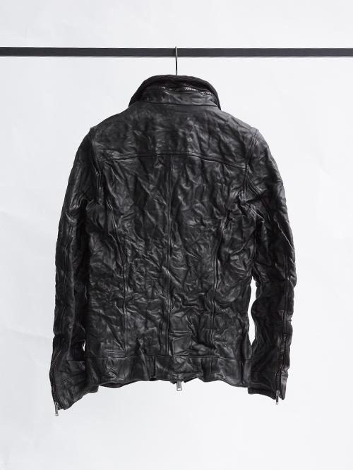 1020000001 BLACK item 2
