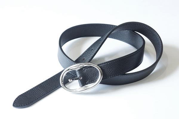 1131820011 BLACK item 1