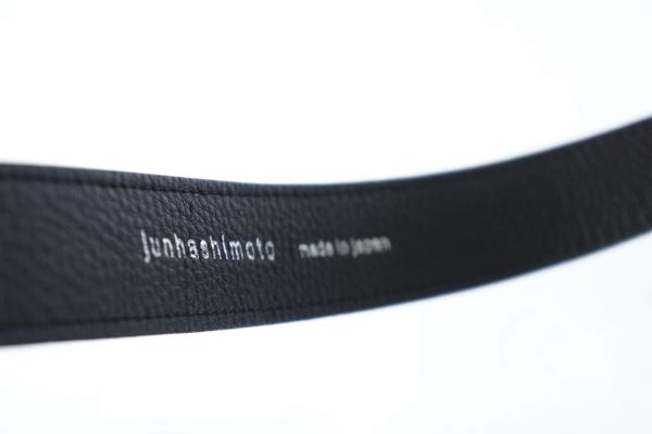 1131820011 BLACK item 13