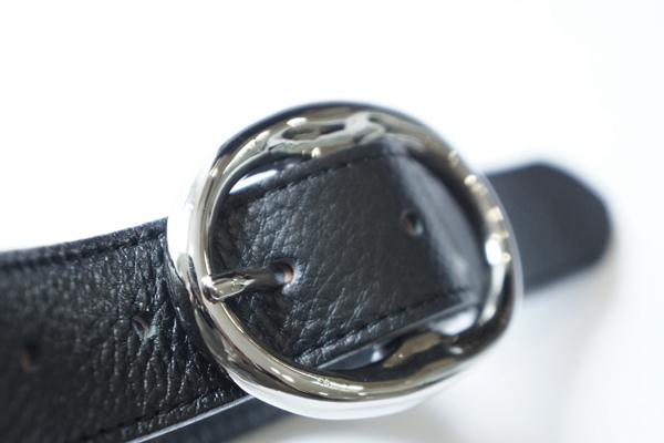 1131820011 BLACK item 4