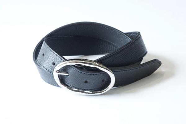 1131820011 BLACK item 5