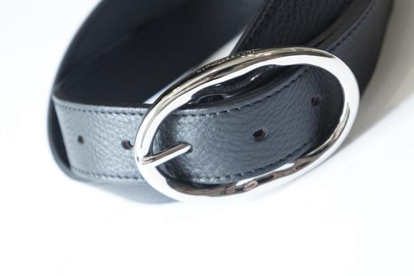 1131820011 BLACK item 6