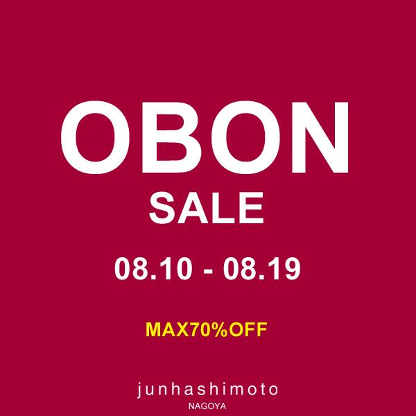 OBON_INSTA