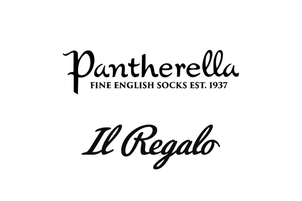 パンセレラとイルレガロ