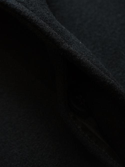 1011820005 BLACK image 12