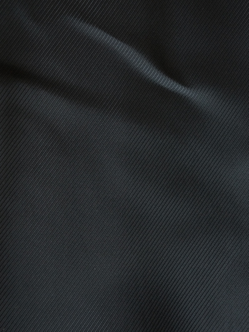 1011820005 BLACK image 19