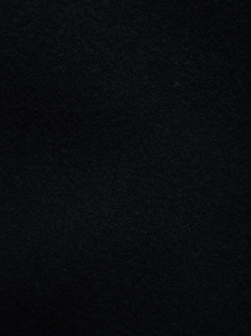 1011820005 BLACK image 25