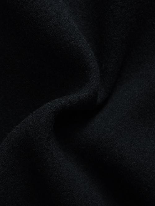 1011820005 BLACK image 26