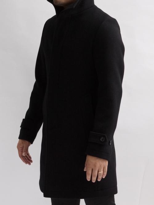1011820005 BLACK size3 4