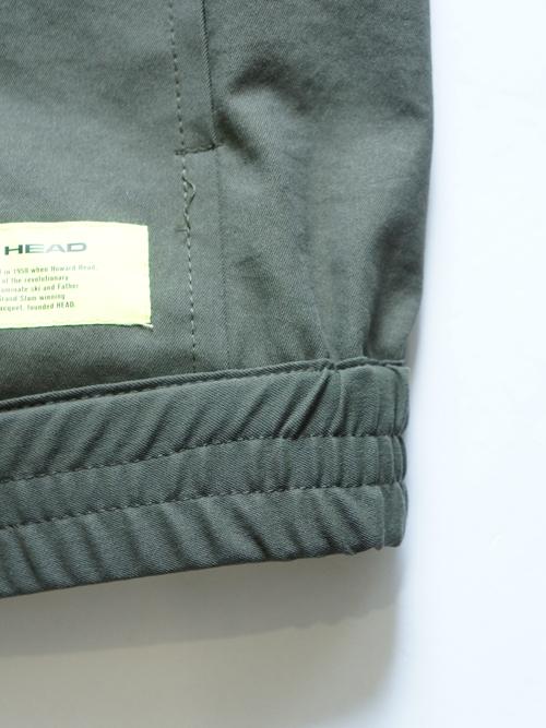 1041820010 KHAKI item 19