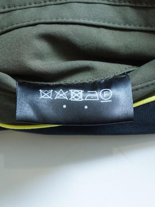 1041820010 KHAKI item 29