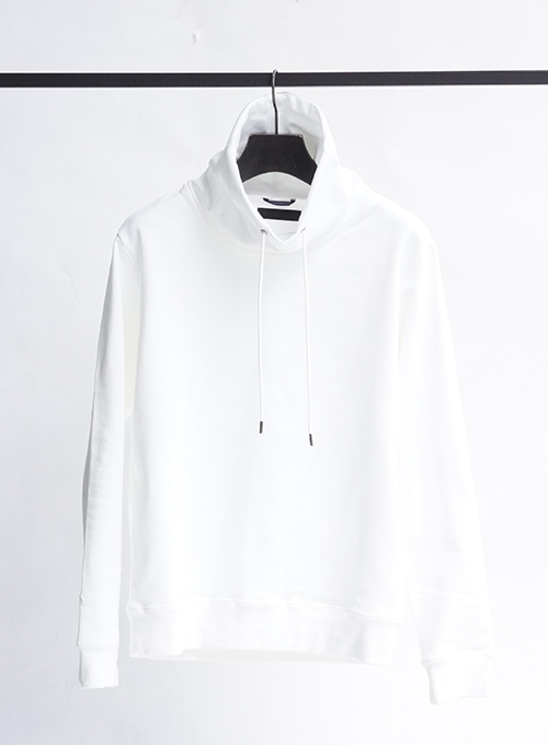 110182006 WHITE 1