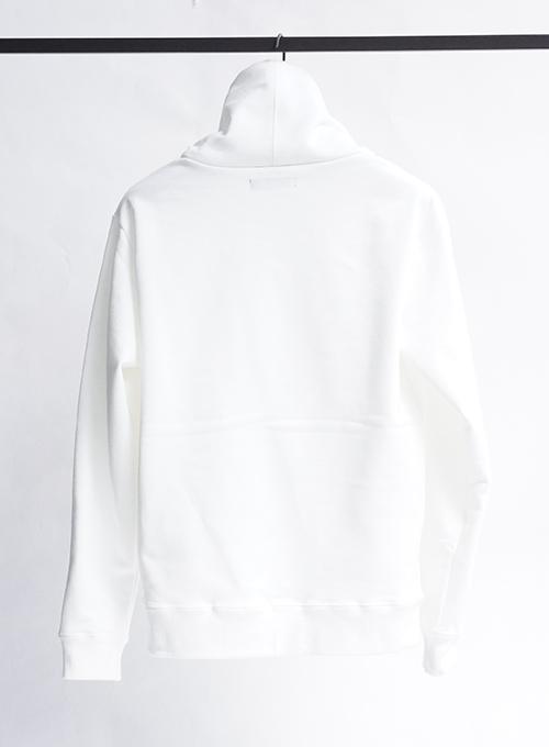 110182006 WHITE 2