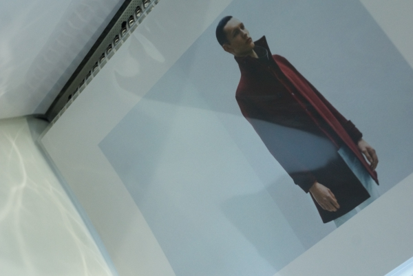 18AW style BOOK 4