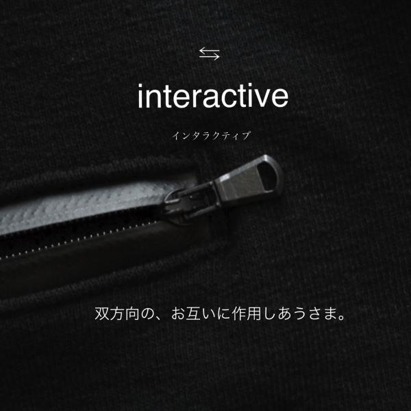 interactive 600