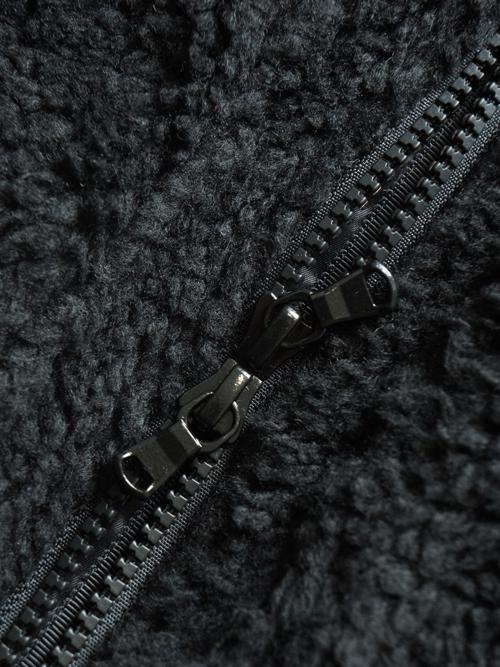 T041820002 BLACK detail 10