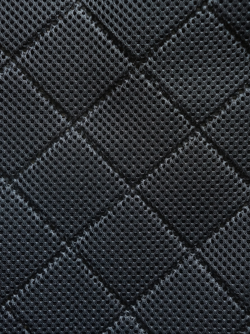 T041820002 BLACK detail 14