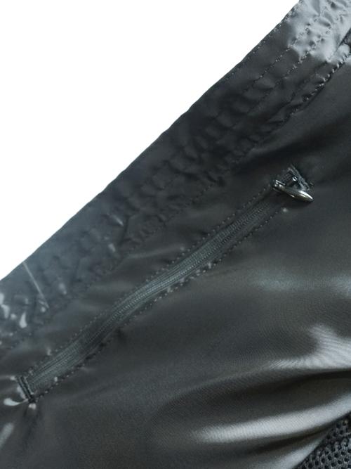 T041820002 BLACK detail 16