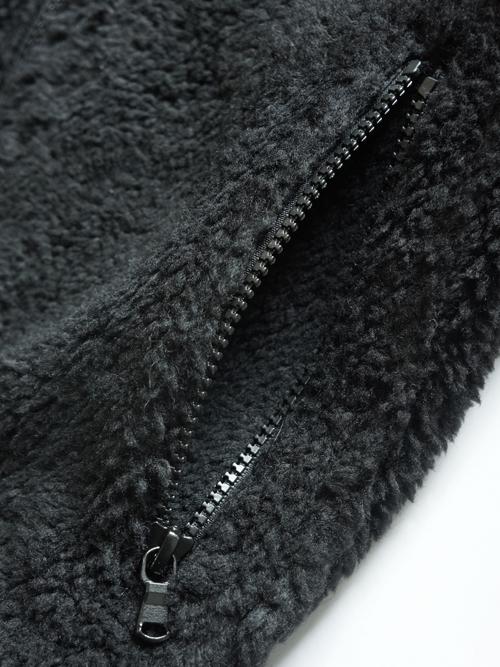 T041820002 BLACK detail 28
