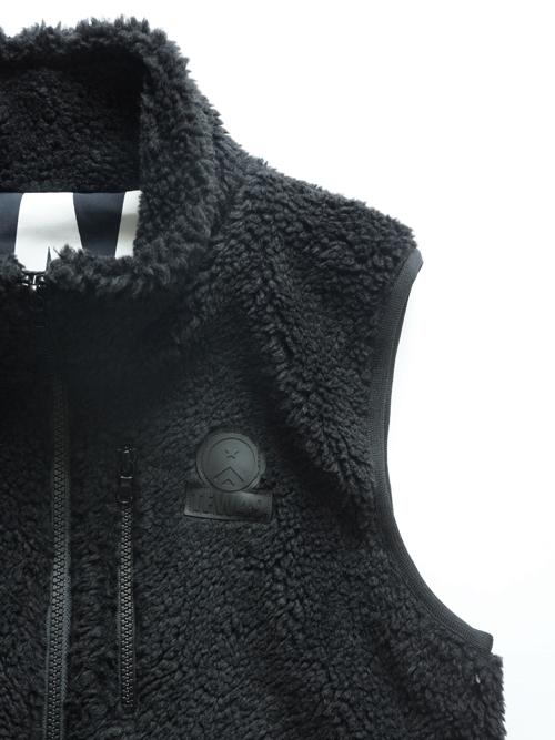 T041820002 BLACK detail 7